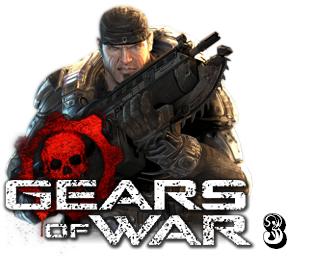 Жанр. Дата. Я. R.G. Механики. Gears of War. 2007. Подготовитель данных.